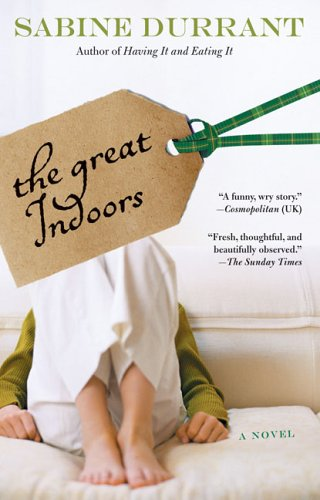 9781594481697: The Great Indoors