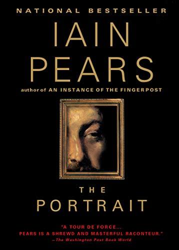 9781594481758: The Portrait
