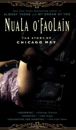 9781594482175: Story of Chicago May, the