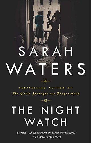9781594482304: The Night Watch
