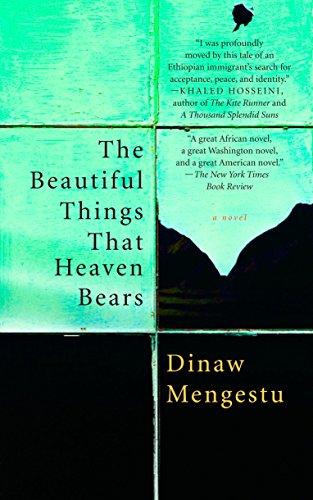 9781594482854: The Beautiful Things That Heaven Bears