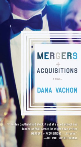9781594482939: Mergers & Acquisitions