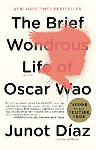 9781594483295: The Brief Wondrous Life of Oscar Wao
