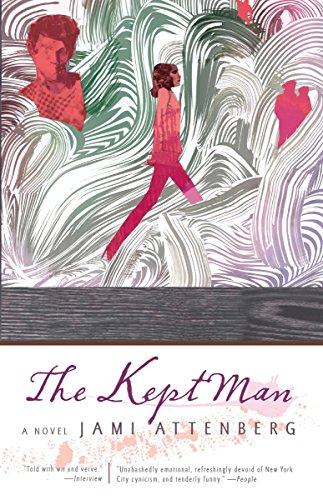 9781594483516: The Kept Man