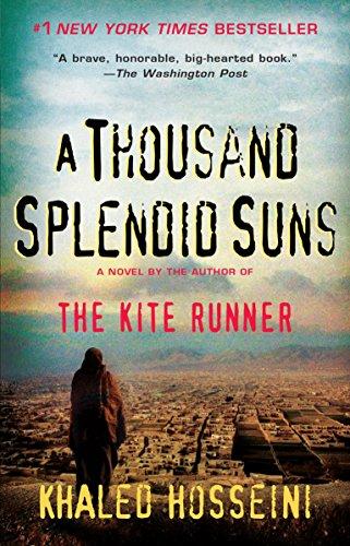 9781594483851: A Thousand Splendid Suns