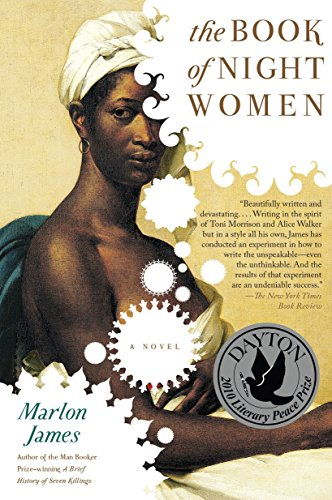 9781594484360: The Book of Night Women