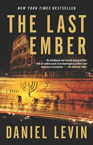 9781594484605: The Last Ember