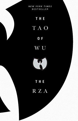 9781594484858: The Tao Of Wu
