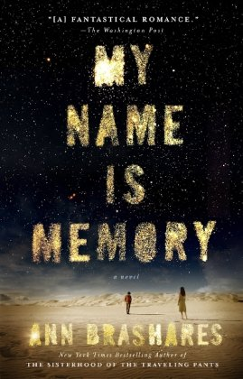 9781594485312: My Name is Memory