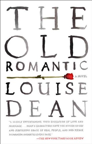9781594485633: The Old Romantic