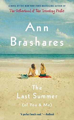 9781594485701: The Last Summer (of You and Me)