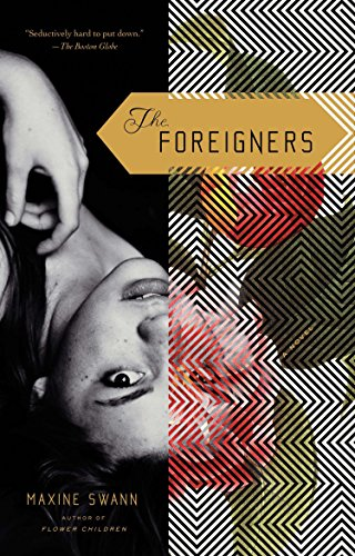 9781594485817: The Foreigners