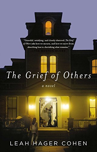 9781594486128: The Grief of Others