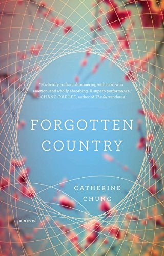 9781594486524: Forgotten Country
