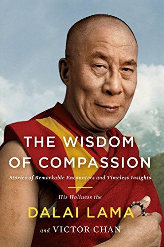 9781594486692: The Wisdom of Compassion