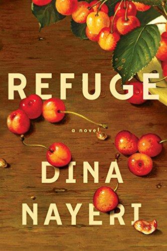 9781594487057: Refuge: A Novel