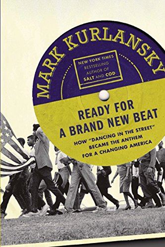 9781594487224: Ready for a Brand New Beat: How