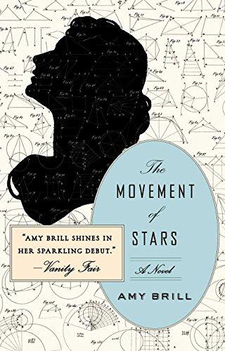 9781594487446: The Movement of Stars: A Novel
