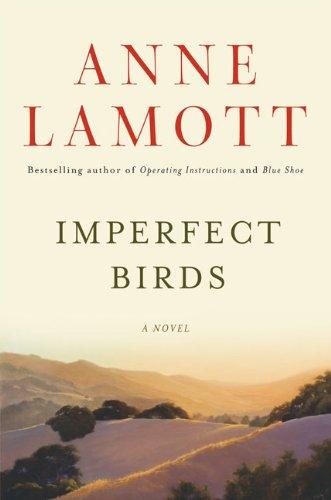 9781594487514: Imperfect Birds