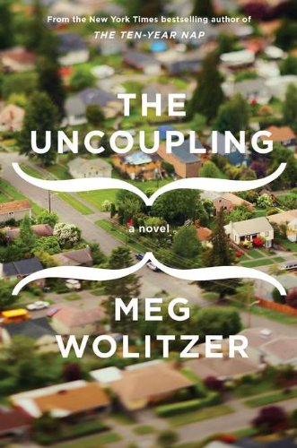 9781594487880: The Uncoupling