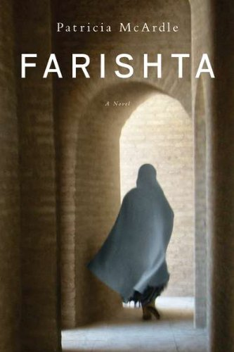 9781594487965: Farishta