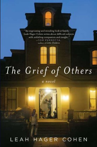 9781594488054: The Grief of Others