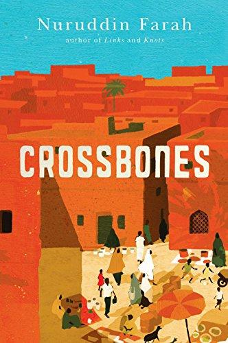 9781594488160: Crossbones (Past Imperfect)