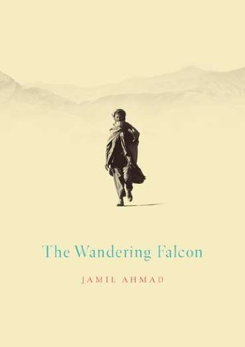 9781594488276: The Wandering Falcon