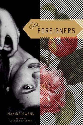 9781594488306: The Foreigners