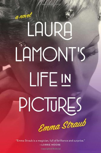 9781594488450: Laura Lamont's Life in Pictures