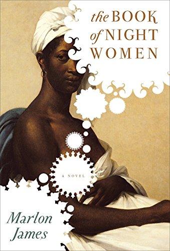 9781594488573: The Book of Night Women