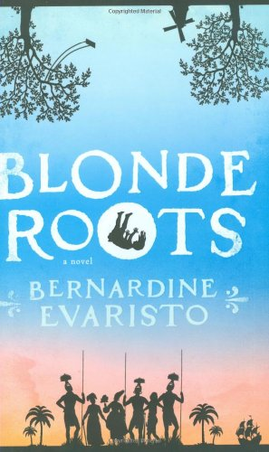 9781594488634: Blonde Roots
