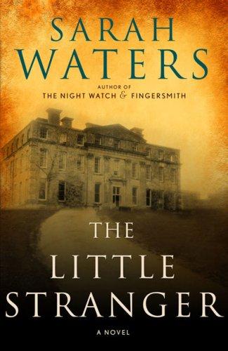 9781594488801: The Little Stranger