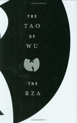 9781594488856: The Tao of Wu by The