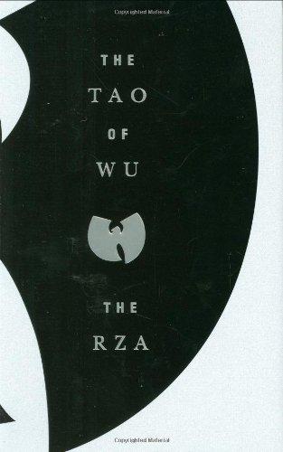 rza tao of wu pdf