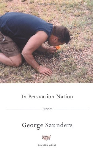 9781594489228: In Persuasion Nation