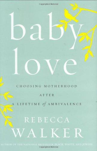 9781594489433: Baby Love