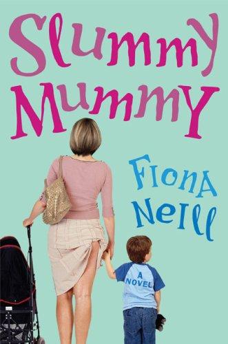9781594489440: Slummy Mummy