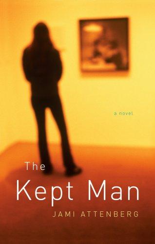 9781594489525: The Kept Man