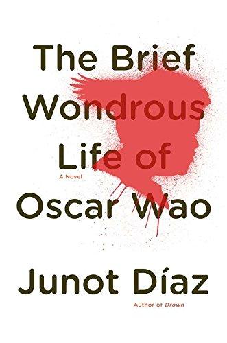 9781594489587: The Brief Wondrous Life of Oscar Wao