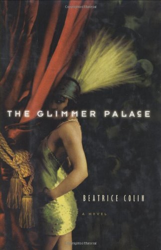 9781594489853: The Glimmer Palace