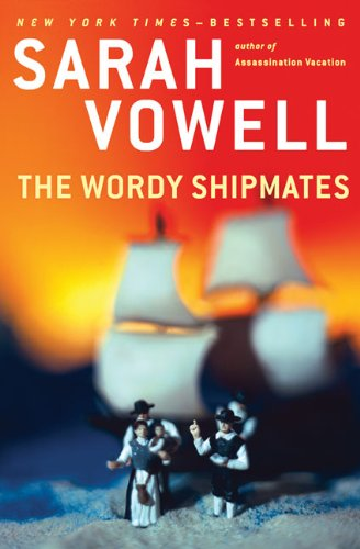9781594489990: The Wordy Shipmates