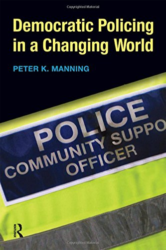 9781594515453: Democratic Policing in a Changing World