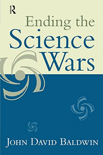 9781594515606: Ending the Science Wars