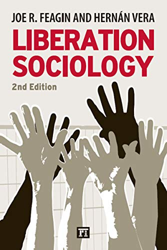 Liberation Sociology: Hernan Vera; Joe