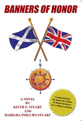 9781594536595: Banners of Honor (McDonald Saga)