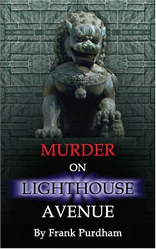 9781594536618: Murder on Lighthouse Avenue
