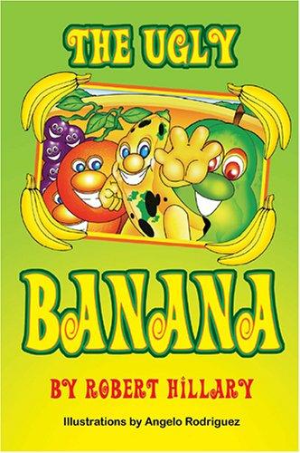 9781594537004: The Ugly Banana