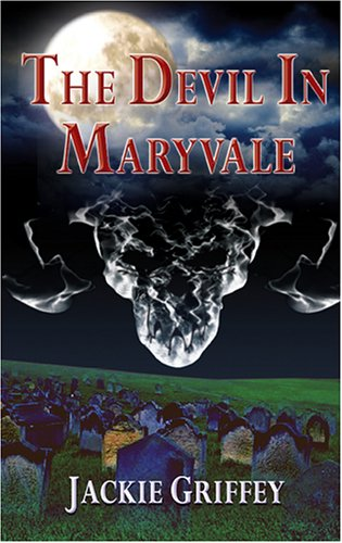 9781594537066: The Devil in Maryvale