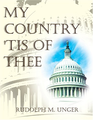 9781594538483: My Country 'Tis of Thee
